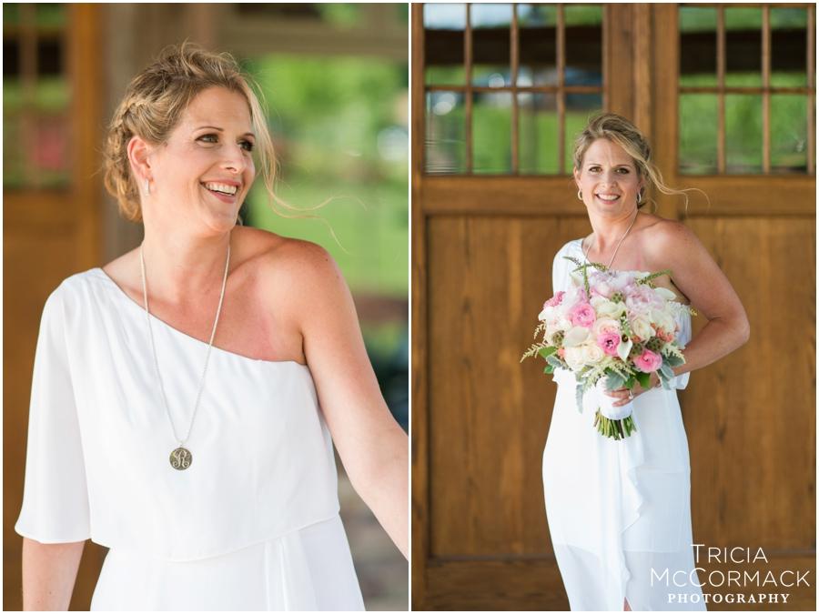 Lenox-MA-Wedding-Tricia-McCormack-Photography_0022.jpg