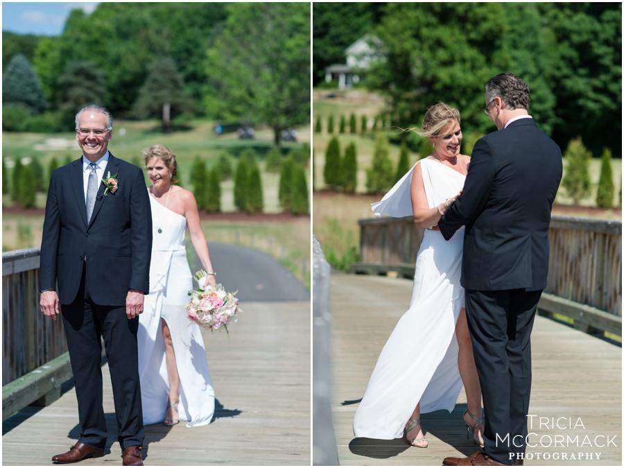 Lenox-MA-Wedding-Tricia-McCormack-Photography_0024.jpg