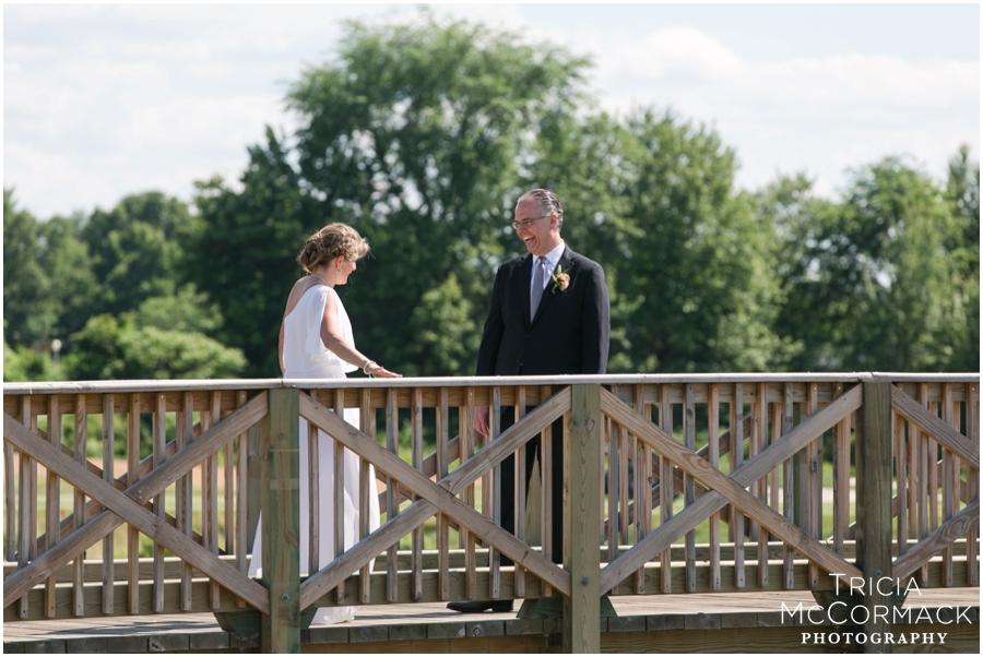 Lenox-MA-Wedding-Tricia-McCormack-Photography_0026.jpg