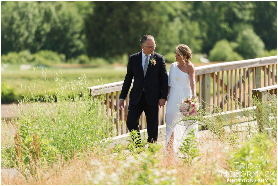 Lenox-MA-Wedding-Tricia-McCormack-Photography_0028-1.jpg