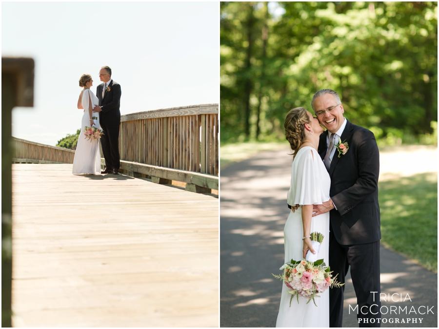 Lenox-MA-Wedding-Tricia-McCormack-Photography_0028.jpg
