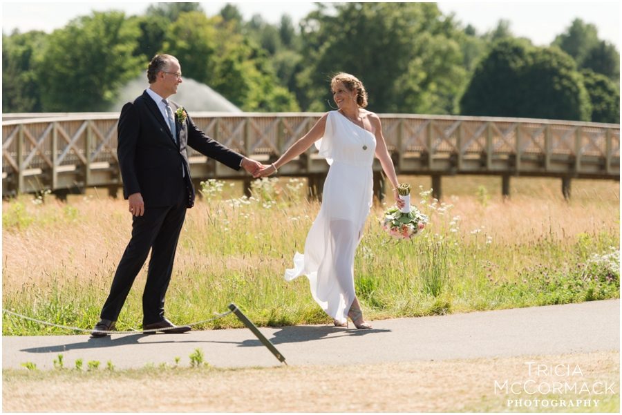 Lenox-MA-Wedding-Tricia-McCormack-Photography_0029.jpg