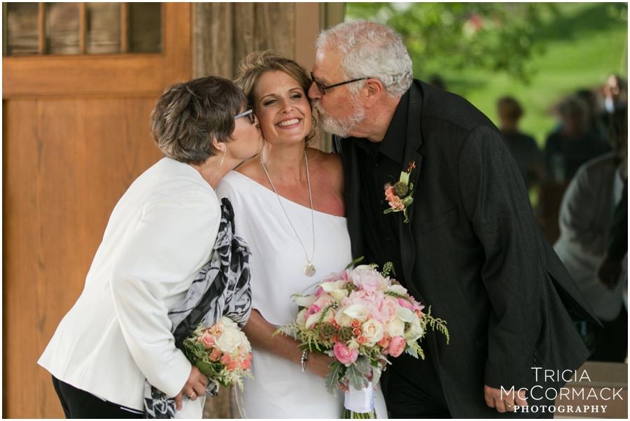 Lenox-MA-Wedding-Tricia-McCormack-Photography_0031.jpg