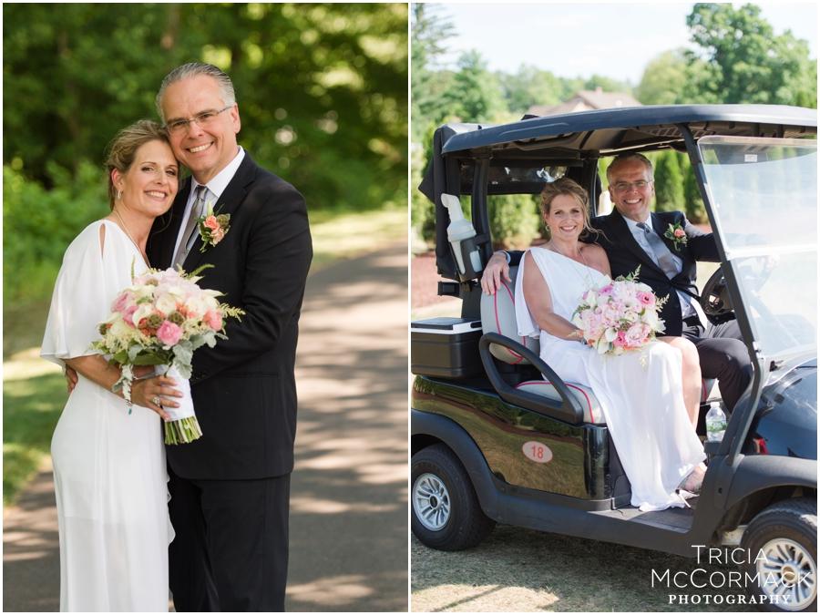 Lenox-MA-Wedding-Tricia-McCormack-Photography_0030.jpg
