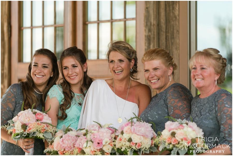 Lenox-MA-Wedding-Tricia-McCormack-Photography_0032.jpg