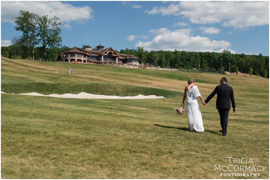 Lenox-MA-Wedding-Tricia-McCormack-Photography_0033.jpg