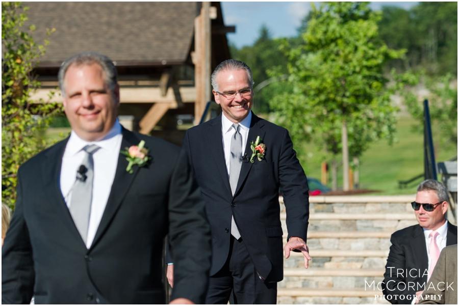 Lenox-MA-Wedding-Tricia-McCormack-Photography_0035.jpg