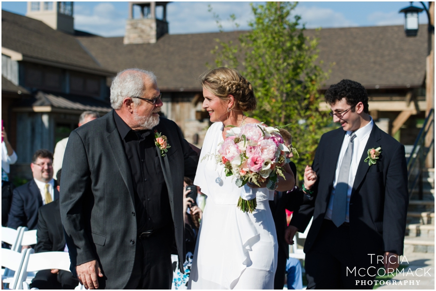 Lenox-MA-Wedding-Tricia-McCormack-Photography_0039.jpg