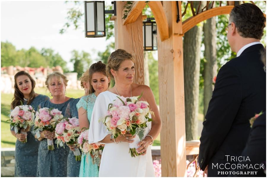 Lenox-MA-Wedding-Tricia-McCormack-Photography_0042.jpg