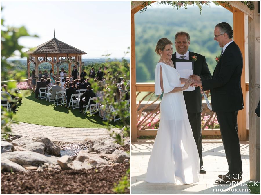Lenox-MA-Wedding-Tricia-McCormack-Photography_0040.jpg