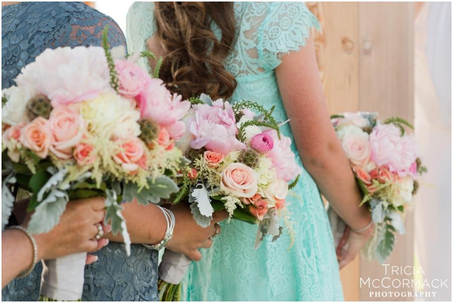 Lenox-MA-Wedding-Tricia-McCormack-Photography_0043.jpg