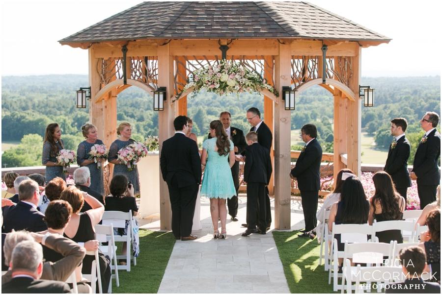Lenox-MA-Wedding-Tricia-McCormack-Photography_0044-1.jpg