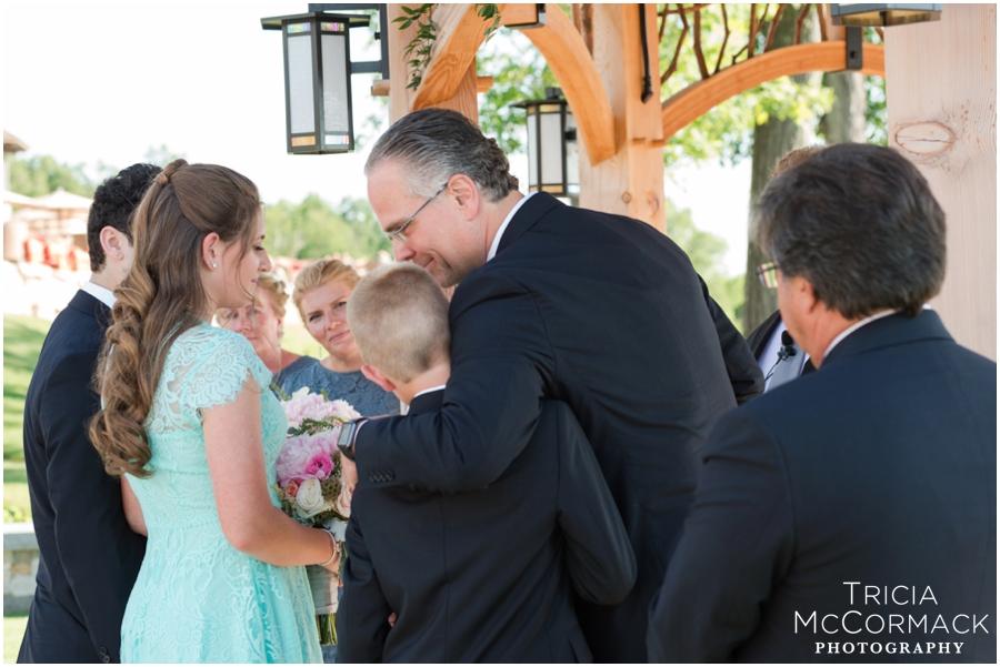 Lenox-MA-Wedding-Tricia-McCormack-Photography_0044.jpg