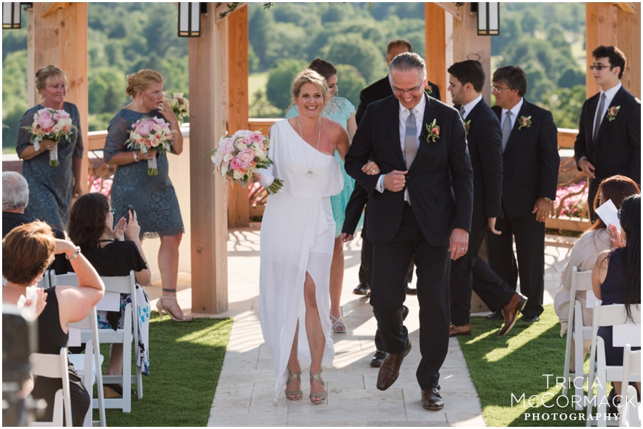 Lenox-MA-Wedding-Tricia-McCormack-Photography_0045.jpg