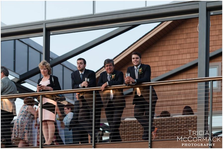 Lenox-MA-Wedding-Tricia-McCormack-Photography_0046.jpg