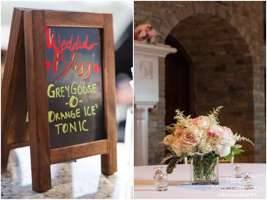 Lenox-MA-Wedding-Tricia-McCormack-Photography_0050.jpg