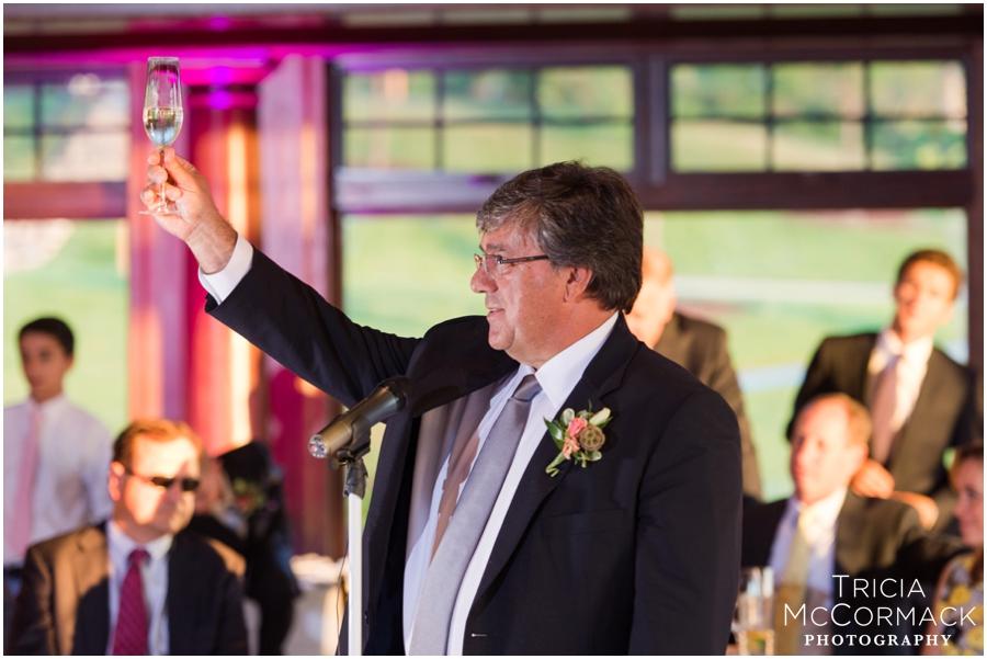Lenox-MA-Wedding-Tricia-McCormack-Photography_0057.jpg