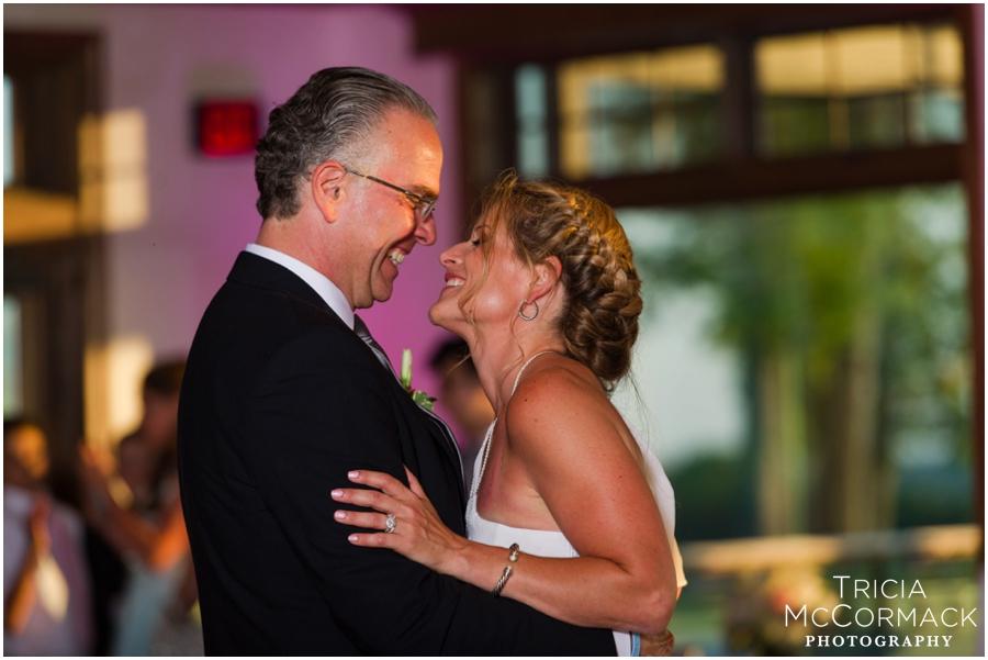 Lenox-MA-Wedding-Tricia-McCormack-Photography_0054.jpg