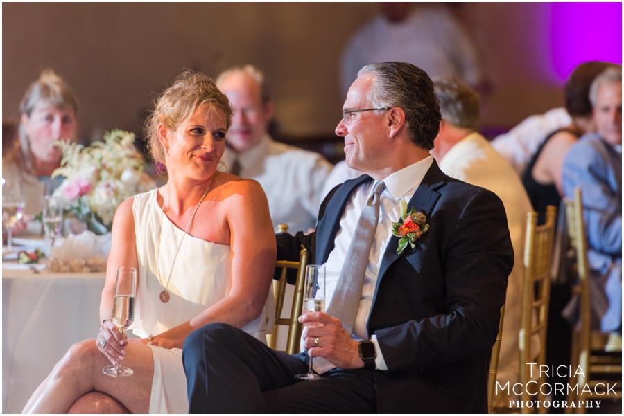 Lenox-MA-Wedding-Tricia-McCormack-Photography_0058.jpg