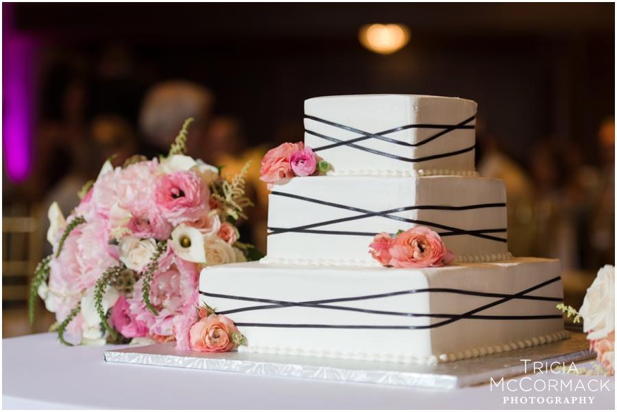 Lenox-MA-Wedding-Tricia-McCormack-Photography_0059.jpg
