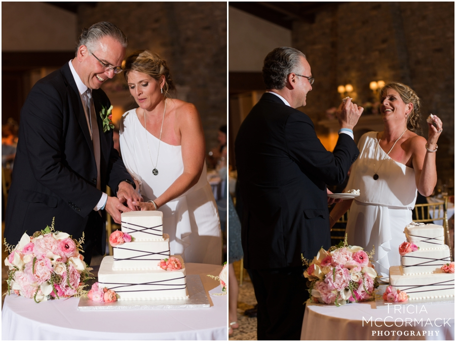 Lenox-MA-Wedding-Tricia-McCormack-Photography_0060.jpg