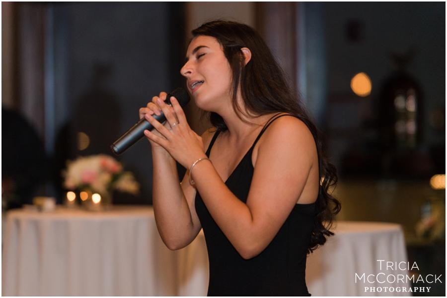 Lenox-MA-Wedding-Tricia-McCormack-Photography_0062.jpg