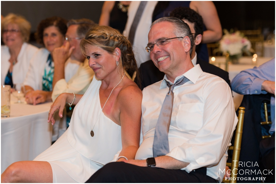 Lenox-MA-Wedding-Tricia-McCormack-Photography_0064.jpg