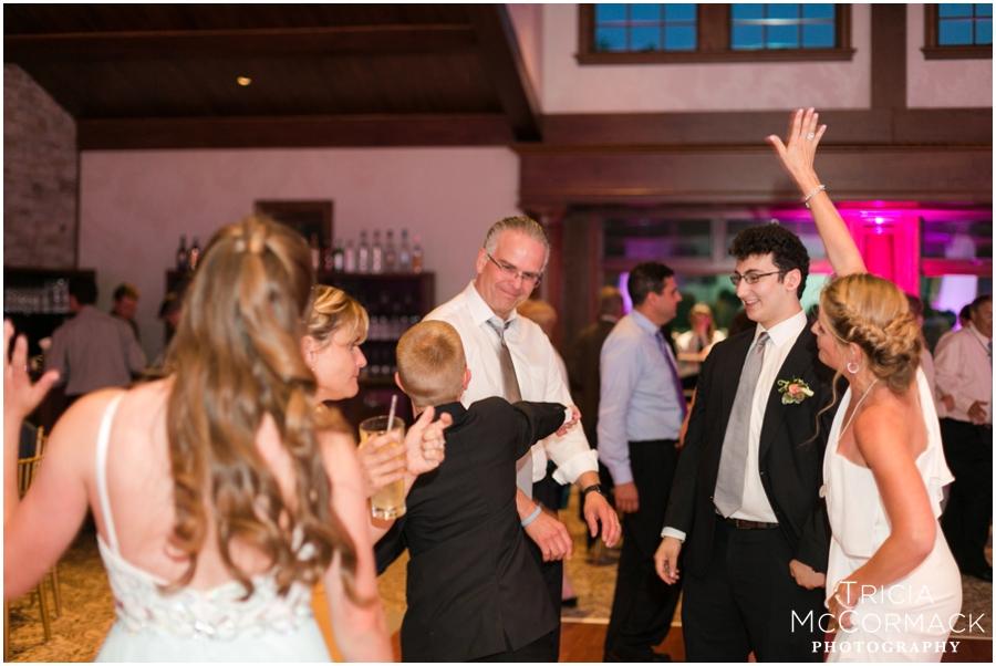 Lenox-MA-Wedding-Tricia-McCormack-Photography_0065.jpg