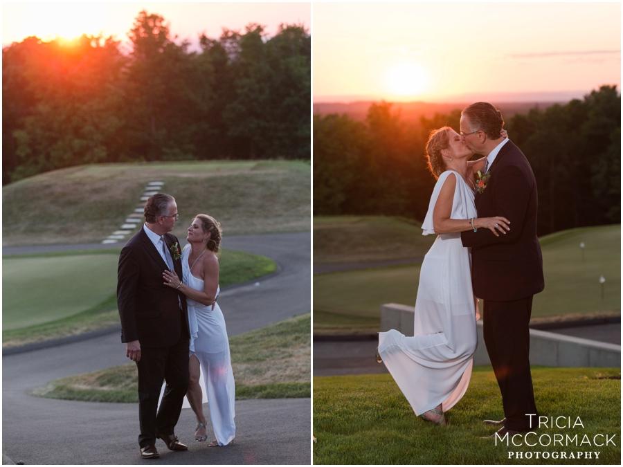 Lenox-MA-Wedding-Tricia-McCormack-Photography_0067.jpg