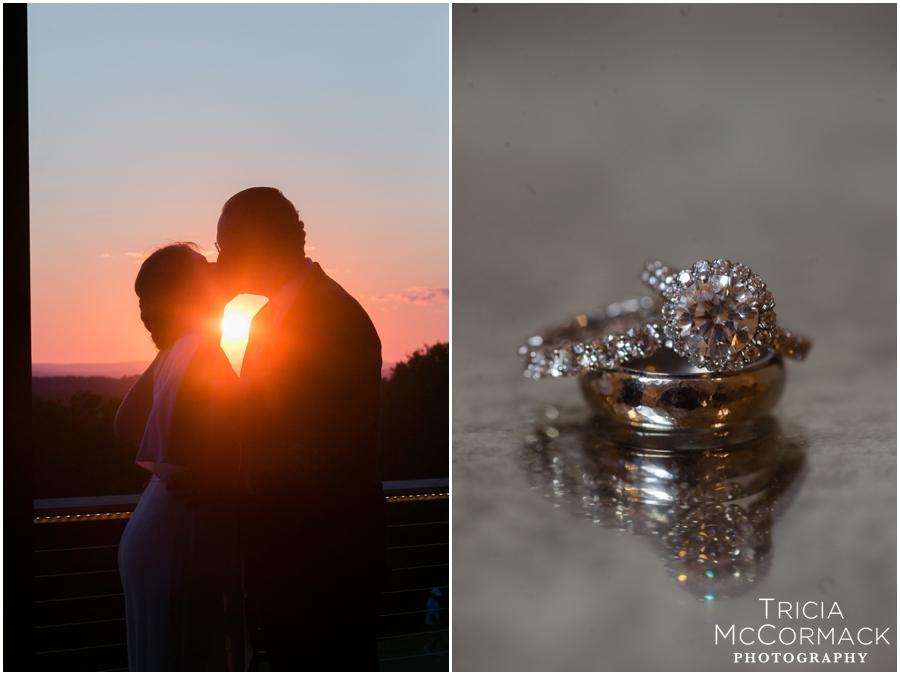 Lenox-MA-Wedding-Tricia-McCormack-Photography_0070.jpg