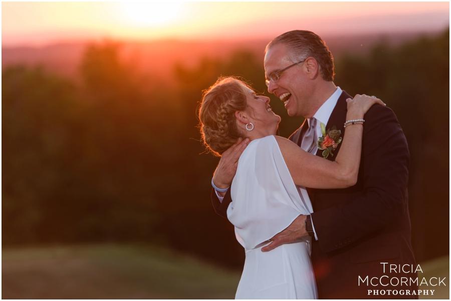 Lenox-MA-Wedding-Tricia-McCormack-Photography_0069.jpg
