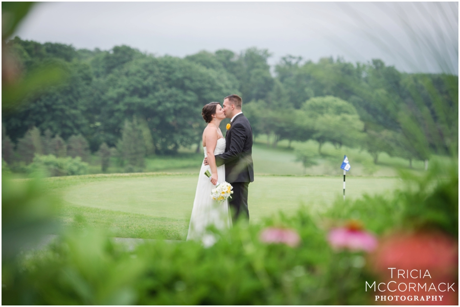 Berkshire-Hills-Wedding-Tricia-McCormack-Photography_00261.jpg