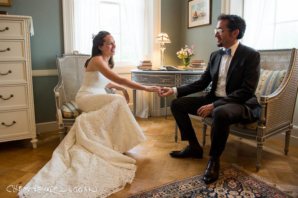 Berkshires-The-Mount-wedding-photographer-Christopher-Duggan-Elana-Ben-2016-2030.jpg