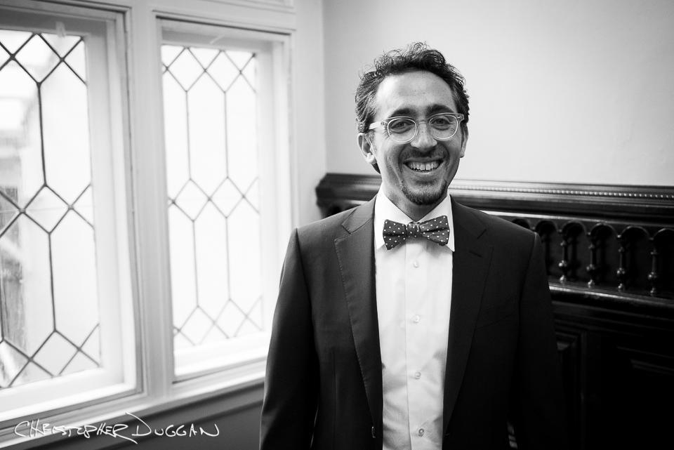 Berkshires-The-Mount-wedding-photographer-Christopher-Duggan-Elana-Ben-2016-2033.jpg