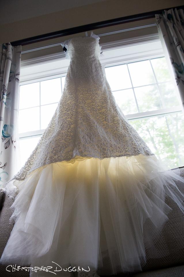 Berkshires-The-Mount-wedding-photographer-Christopher-Duggan-Elana-Ben-2016-2032.jpg