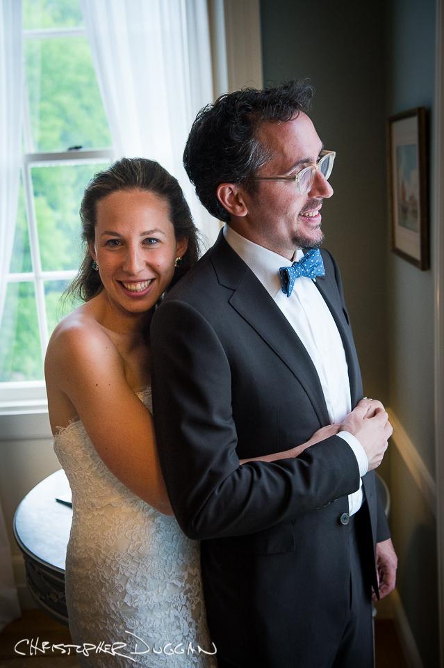 Berkshires-The-Mount-wedding-photographer-Christopher-Duggan-Elana-Ben-2016-2034.jpg