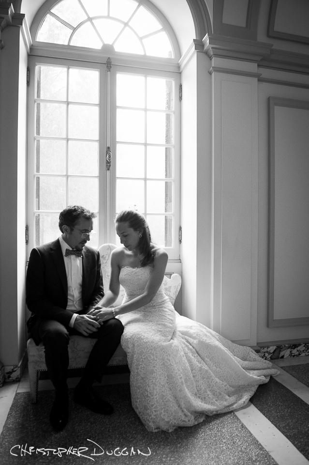 Berkshires-The-Mount-wedding-photographer-Christopher-Duggan-Elana-Ben-2016-2035.jpg