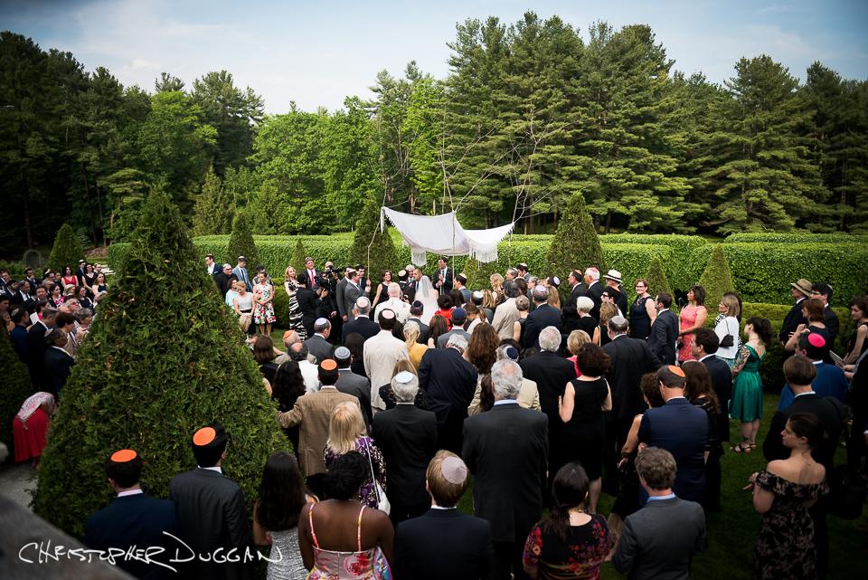 Berkshires-The-Mount-wedding-photographer-Christopher-Duggan-Elana-Ben-2016-2042.jpg
