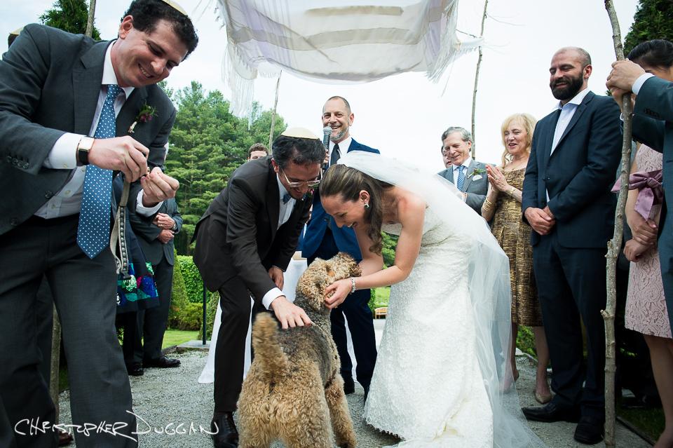 Berkshires-The-Mount-wedding-photographer-Christopher-Duggan-Elana-Ben-2016-2043-1.jpg