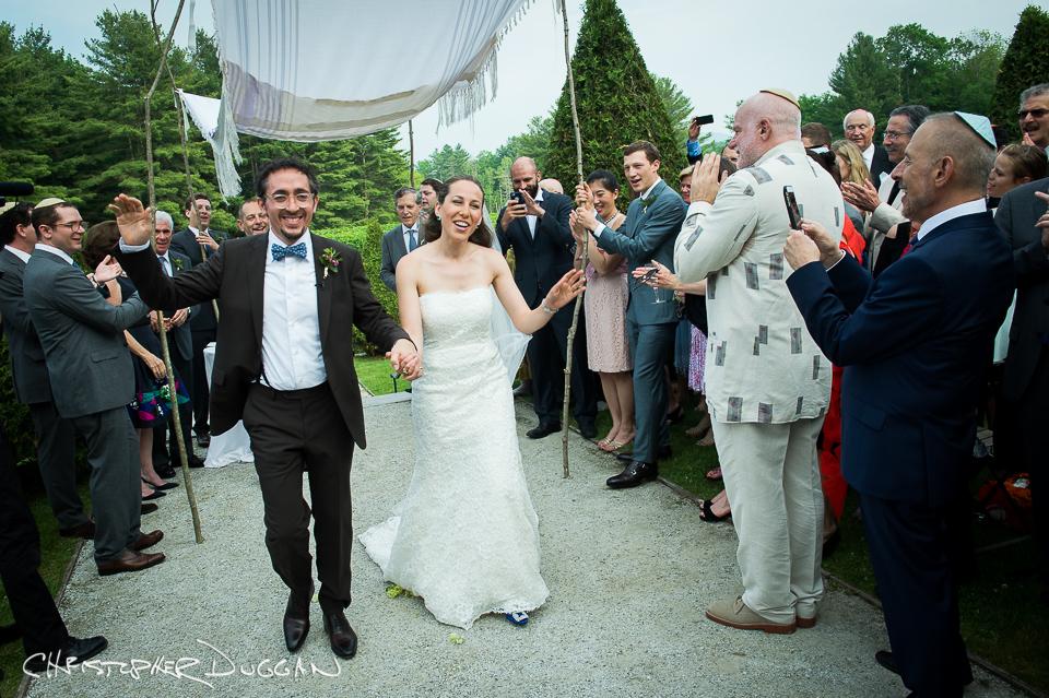 Berkshires-The-Mount-wedding-photographer-Christopher-Duggan-Elana-Ben-2016-2045.jpg
