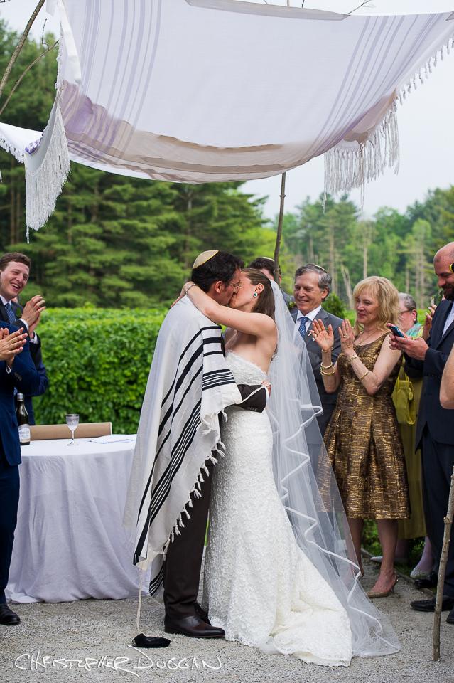 Berkshires-The-Mount-wedding-photographer-Christopher-Duggan-Elana-Ben-2016-2044.jpg