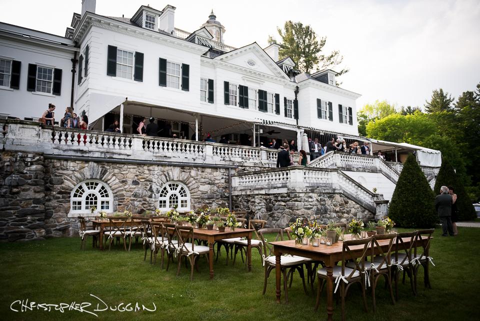 Berkshires-The-Mount-wedding-photographer-Christopher-Duggan-Elana-Ben-2016-2046.jpg