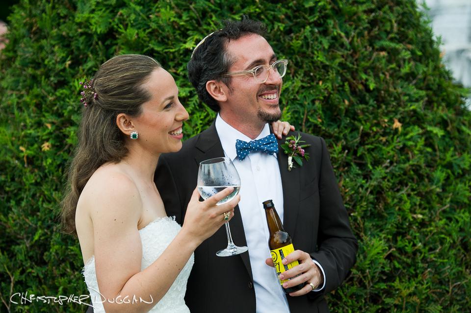 Berkshires-The-Mount-wedding-photographer-Christopher-Duggan-Elana-Ben-2016-2049.jpg