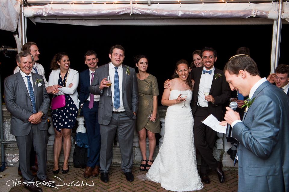 Berkshires-The-Mount-wedding-photographer-Christopher-Duggan-Elana-Ben-2016-2051.jpg