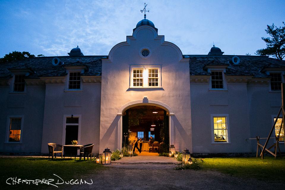 Berkshires-The-Mount-wedding-photographer-Christopher-Duggan-Elana-Ben-2016-2053.jpg