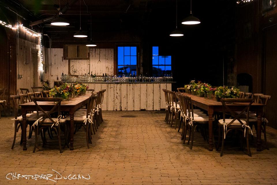 Berkshires-The-Mount-wedding-photographer-Christopher-Duggan-Elana-Ben-2016-2056.jpg