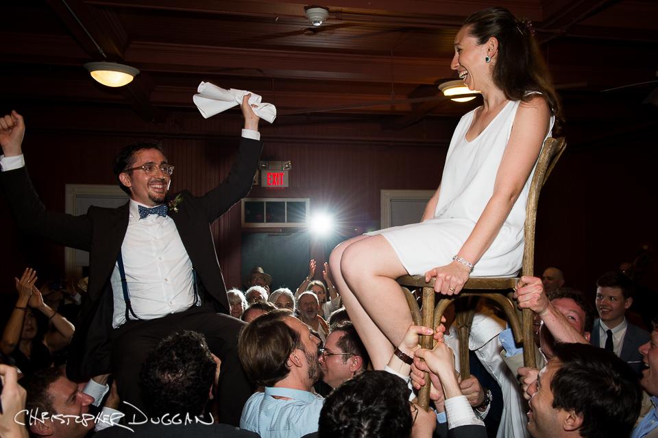 Berkshires-The-Mount-wedding-photographer-Christopher-Duggan-Elana-Ben-2016-2055.jpg