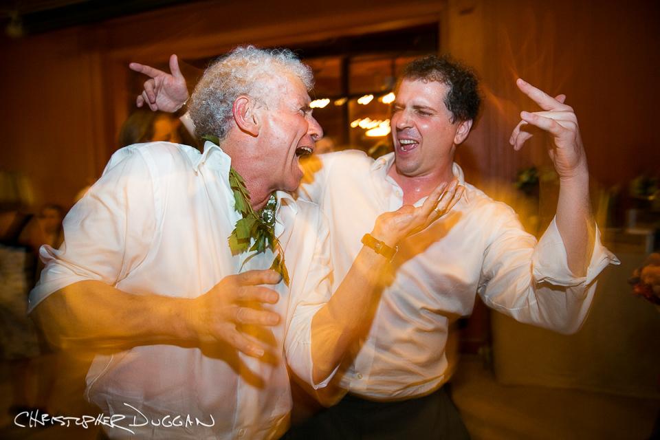 Berkshires-The-Mount-wedding-photographer-Christopher-Duggan-Elana-Ben-2016-2057.jpg