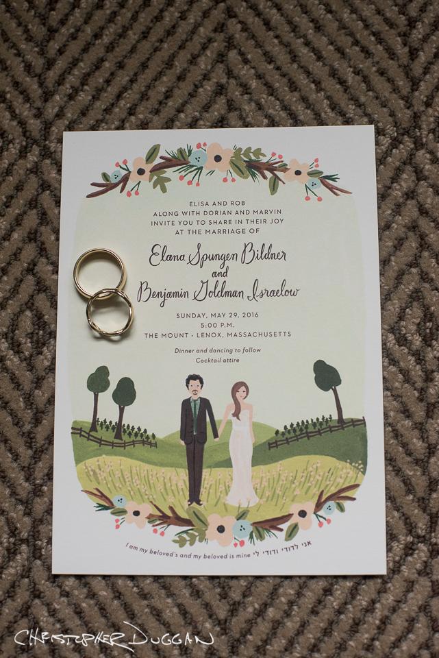 Berkshires-The-Mount-wedding-photographer-Christopher-Duggan-Elana-Ben-2016-2058.jpg