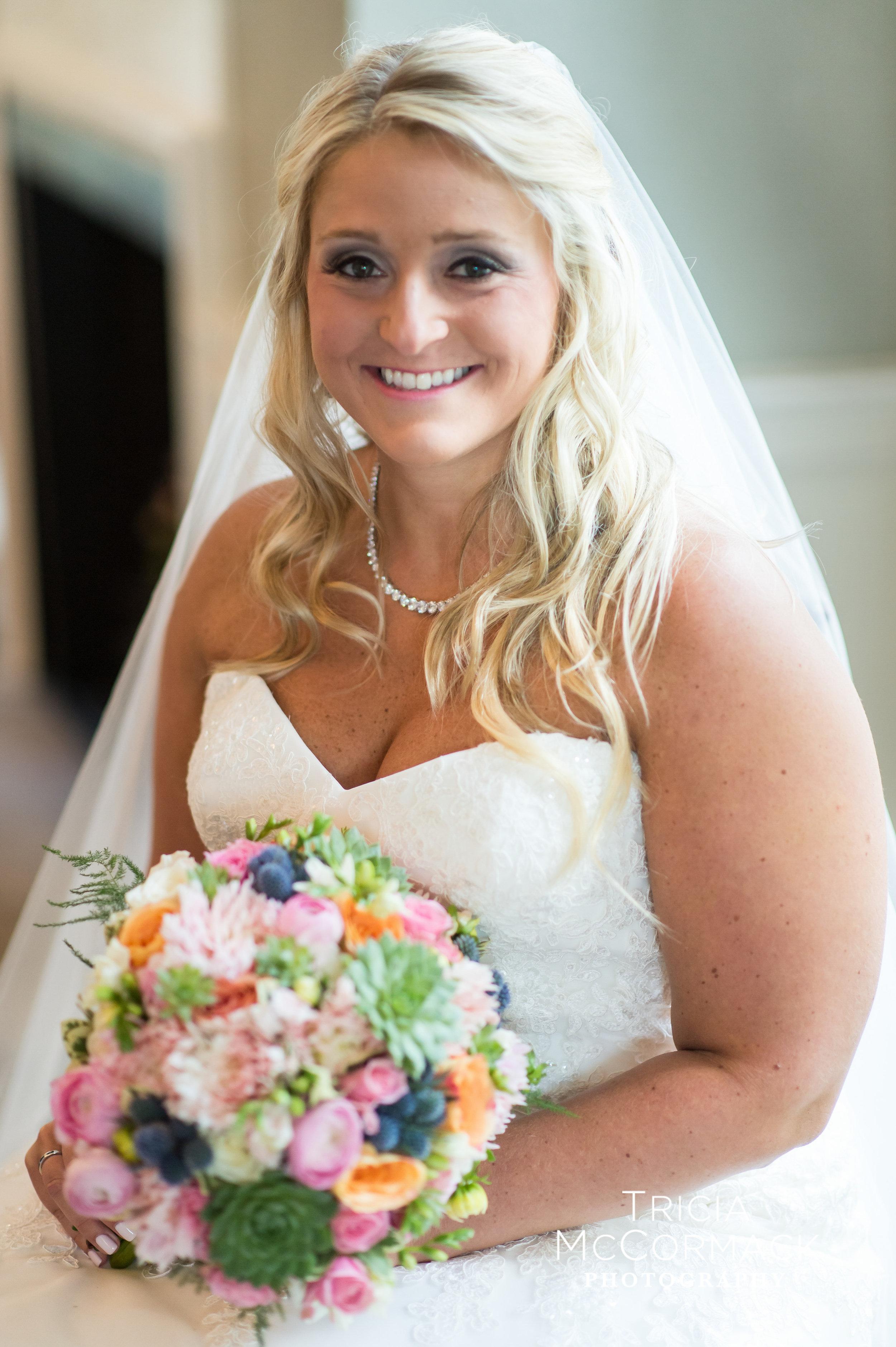 133-Sarah and Dan Wedding.jpg